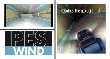 Robotics: the next era
